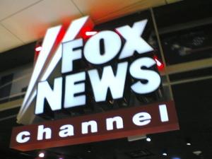 Усама бен Ладен, спецслужбы, Fox News, Пентагон, США
