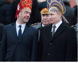Россия, политика, чм-2018, Сеть, поражение, скандал