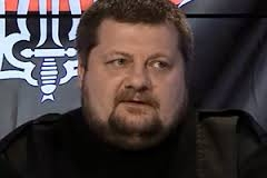 Ляшко, Мосийчук, бюджет,МВД, прокуратура, акциз, чернобыльцы, пенсия