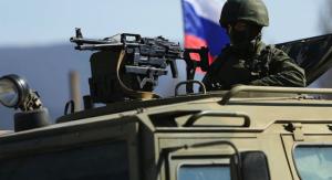 НАТО, политика, Россия, Украина, Грузия, санкции