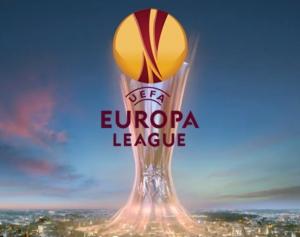 лига европы, новости футбола, металлист, заря, все результаты дня, локомотив, динамо, ростов, краснодар