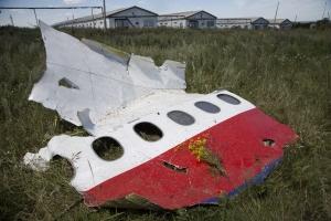 происшествия, международные эксперты, крушение боинга-777, донецкая область, шахтерс, боевые действия, ато, юго-восток украины