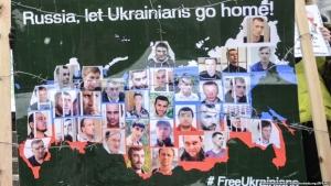 крым, украина, россия, политика, аннексия, британия