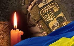 смерти, военные, потери, всу, оос, армия украины, золотое, крымское, армия россии, бмп, боеприпасы, террористы, луганск, донецк, лебединское, гнутово, карта оос, лнр, днр, донбасс,оккупационные войска, аэропорт донецка