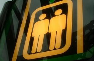 США, однополые браки, ЛГБТ, Microsoft, Apple