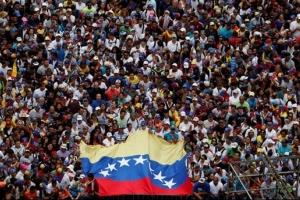 венесуэла, мадуро, протесты, майдан, россия, гуайдо, россия, вагнер, доренко
