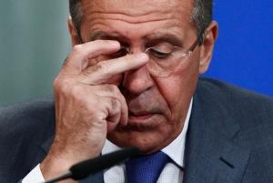 Россия, политика, Лавров, Украина, МИД, общество