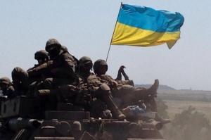 украина, война на донбассе, светлодарская дуга, днр, лнр, деоккупация, освобождение