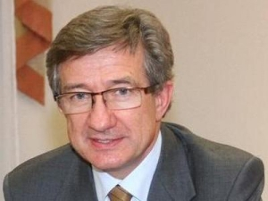 Сергей Тарута, ДонОГА, Донбасс, юго-восток Украины, АТО, Россия, ДНР, Мариуполь