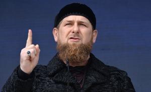Рамзан, Кадыров, Ингушетия, ингуш, нападение, угрожает, угрозы, целостность, митинг, война, воевать
