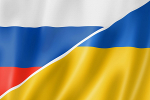 Украина, Россия, Экономика, Финансы, Политика, Рынок, Торговый оборот.