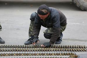 днр, лнр, ато, происшествия, донецк, луганск, армия украины, донбасс, юго-восток украины, новости украины, вооруженные силы украины