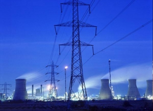 электроэнергия, путин, россия, украина, льготные условия