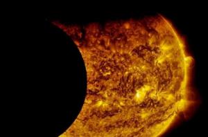 нло, происшествия, космос, солнце, пришельцы, новости науки, видео
