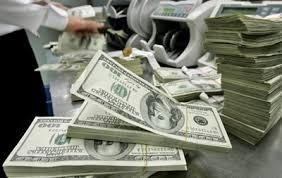 Межбанк,торги, цена, падение, гривна, доллар, евро, стоит