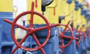 НБУ, Гонтарева, российский газ, Нафтогаз, Газпром, Украина, Россия, долг за газ, газовая война