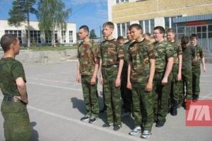 АТО, ДНР,  восток Украины, Донбасс, Россия, Москва, лагерь