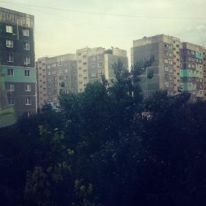 луганск, штурм, ополчение, мирные жители, Град, жилые дома