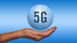 Сан-Марино, общество, 5G, запуск, технологии, мобильная связь, Интернет