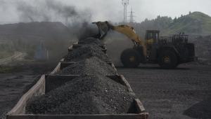 Украина, Россия, РЖД, уголь, поставки, энергетические марки