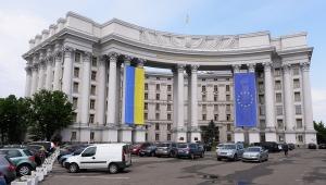мид украины, павел климкин, новости украины, ситуация в украине, соглашение об ассоциации с ес