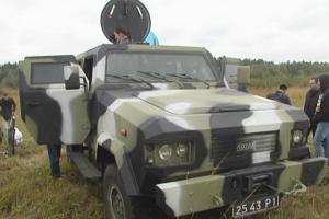 ато, донбасс, юго-восток украины, просшествия, армия украины, вооруженные силы украны, донецк, луганск