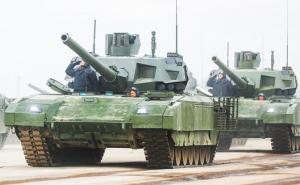 россия, москва, кремль, бронетехника, танк Армата, ссср, утилизация, старая техника, война, подготовка к войне, рф