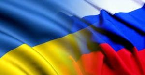 Россия, Украина, газ, вопросы, четверка, нормандские, договоренности