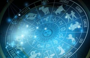 знаки зодиака, овны, львы, рыбы, гороскоп, павел глоба, гороскоп глобы