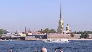 санкт-петербург, происшествия, россия, вертолет, крушение