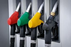 Украина, Россия, Бензин, Цены, Топливо, Санкции, Перекрытие.