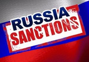 санкции России против Турции, турецкие дальнобойщики застряли в Украине, происшествия, Госпогранслужба Украины