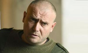 ярош Зеленский украина угроза предупреждение скандал