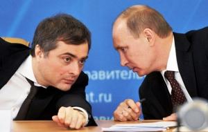 ДНР, ЛНР, восток Украины, Донбасс, Россия, выборы, Сурков