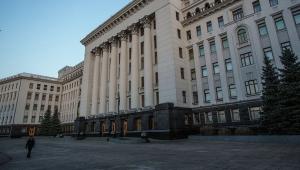 новости украины, ситуация в украине, юго-восток украины, разведслужбы украины