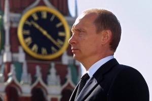 Россия, Путин, Чиновник, Бизнесмен, Сбежал, Сластихин.