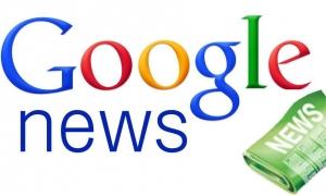 Russia Today, Sputnik, Google, сша, россия, пропаганда, скандал