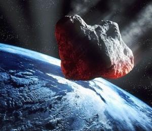 комета, конец света, 2002 NT7, 2019, космос, астероид