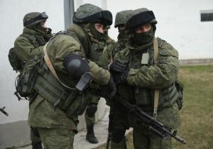 новости, десантники, российские военные, крым, россия, украина, вторжения, захват, оккупация