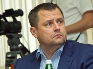 новости украины, днепропетровск, филатов
