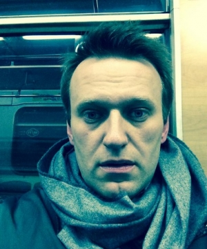 навальный, манежная площадь, арест, акция