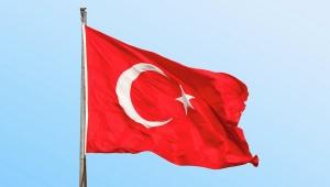 Турция, Крым, Россия оккупация