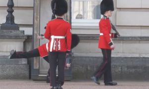 великобритания, общество,происшествия, лондон