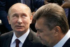 янукович, политика, общество, происшествия, россия, интерпол