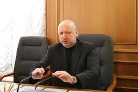 верховная рада, киев, общество, турчинов, политика, новости украины