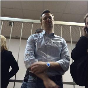 навальный алексей, общество, происшествия