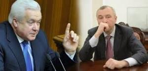 калетник, олйник, прокуратура, розыск, общество. политика. новости украины