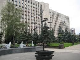 юго-восток Украина, Кихтенко, Донбасс, АТО, Донецк, Донецкая республика, ДНР, Мариуполь, ДонОГА