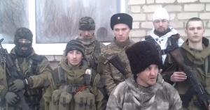 лнр, восток украины, ато, луганск