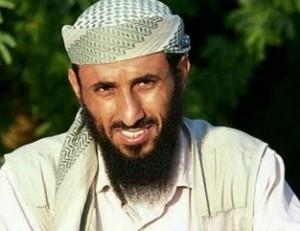 аль-каида, йемен, беспилотник, сша, авиаудар